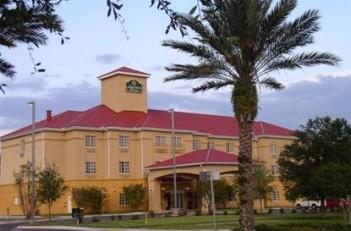 la-quinta-inn-suites-st-augustine